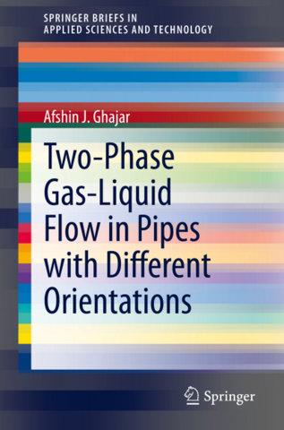 Fundamentals of thermal fluid sciences fourth edition pdf
